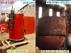 boilers3