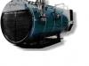 cochran-boiler