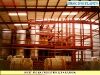 construction-of-structural-steel2