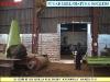 sugar-mill-roller-shell-shaft-handling