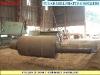 sugar-mill-roller-shell-shaft-handling1