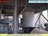 sugar-mill-rollers-heat-treatment-furnace