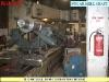 sugar-mill-shaft2