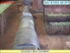 sugar-mill-shafts4