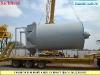cement-silo-unloading